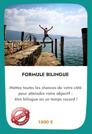 formule_bilingue_italie