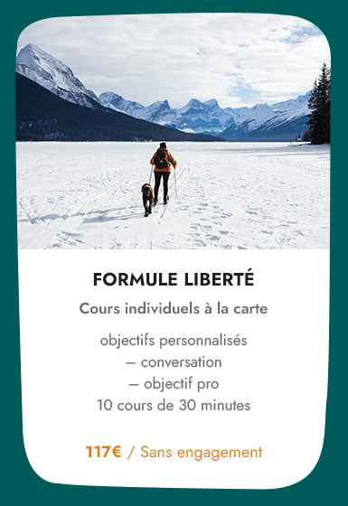 formule_liberte_anglais