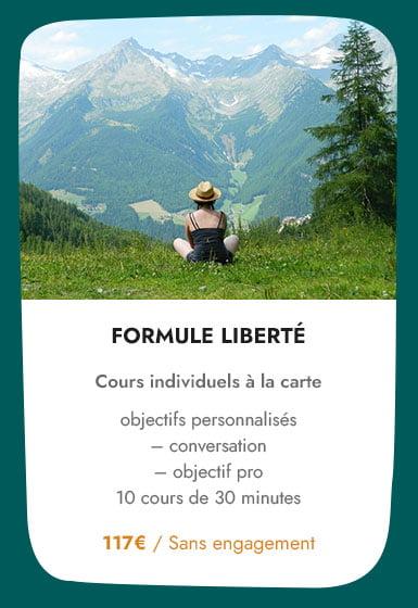 formule_liberte_italie