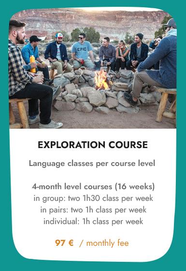 exploration-anglais