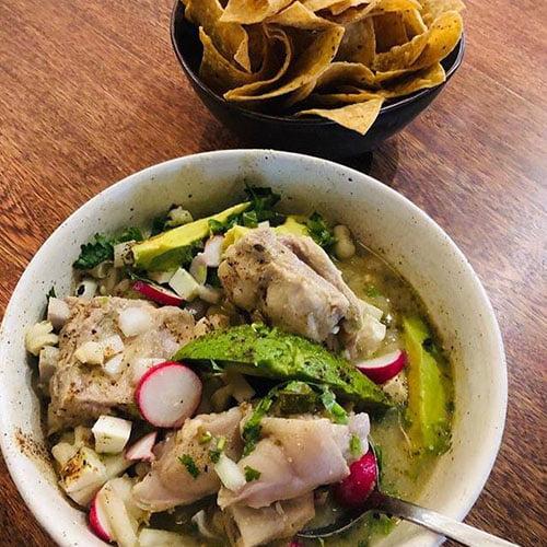 cuisine_mexicaine3