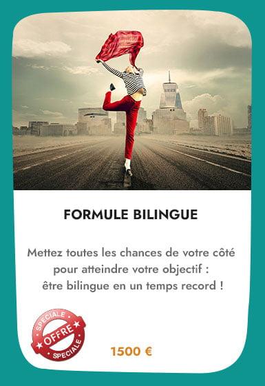 formule_bilingue_france