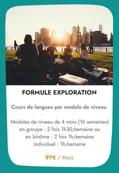 formule_exploration_anglais