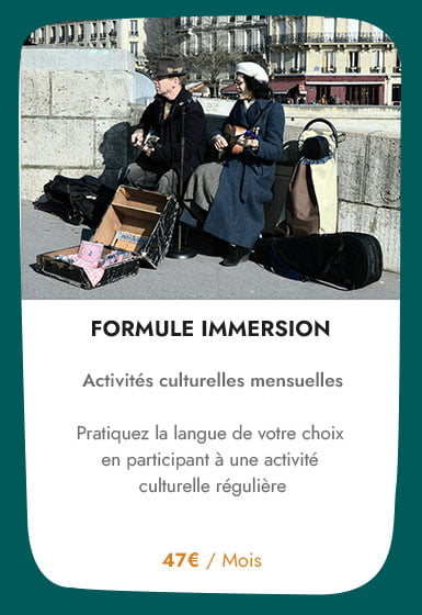 formule_immersion_francais