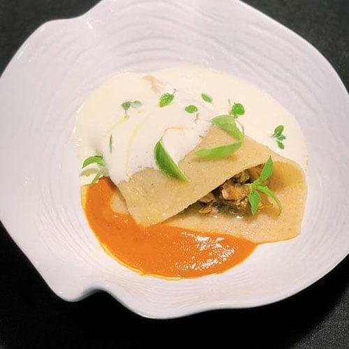 cuisine_mexicaine1