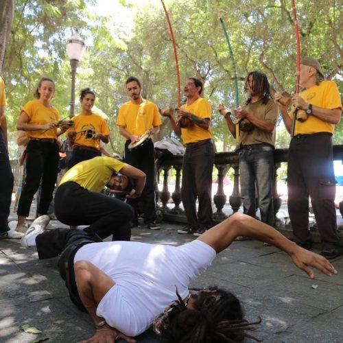 Activité-PT-capoeira