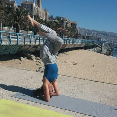 yoga_eve3