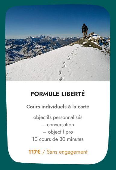 formule_liberte_france