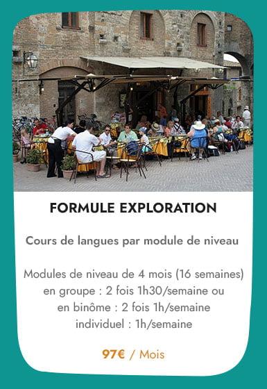 formule_exploration_italien