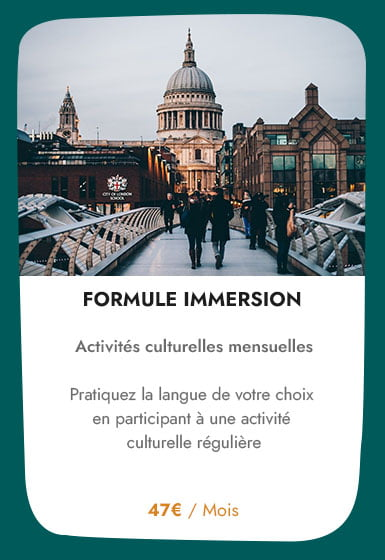 formule_immersion_anglais