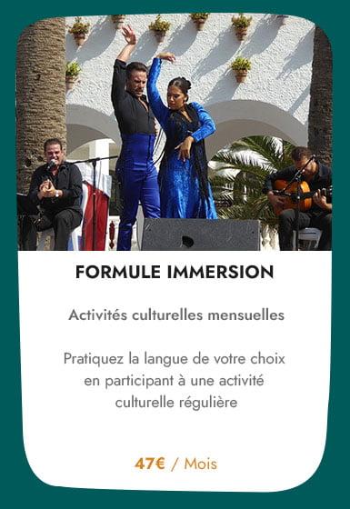 formule_immersion_esp