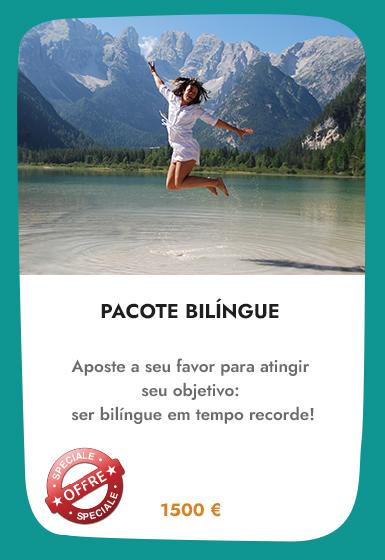 bilingue pt2