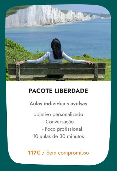 liberte-pt