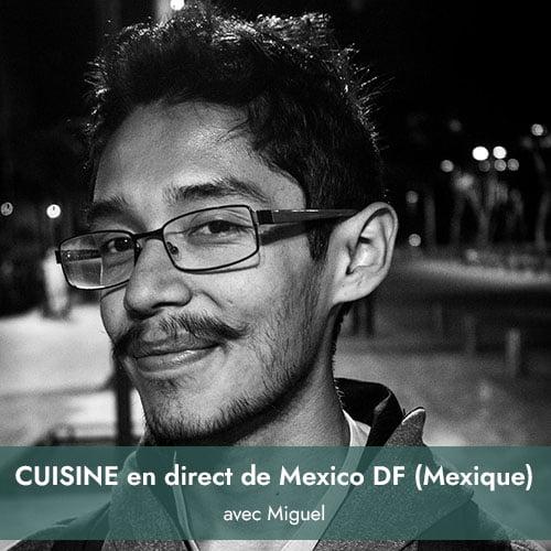 Prof-ES-cuisine-Miguel