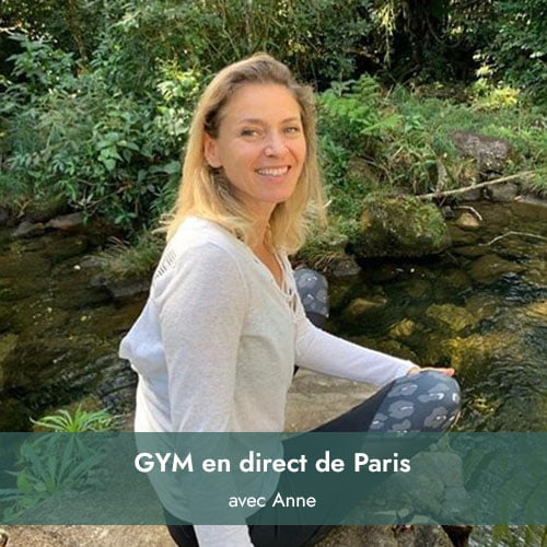 prof_anne_gym