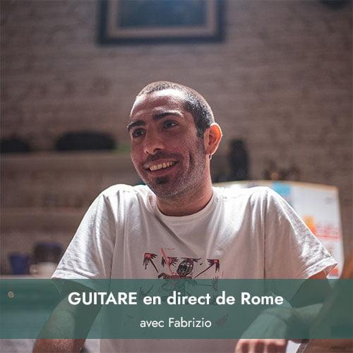 prof_guitare_fabrizio