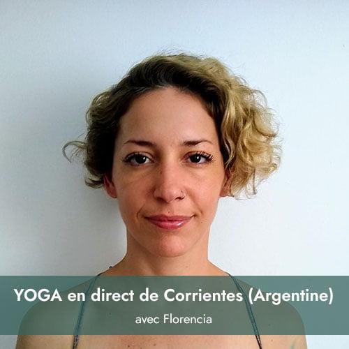 yoga_florienca_corrientes_argentine