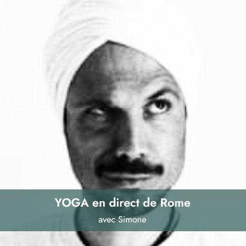 yoga_simone_italien