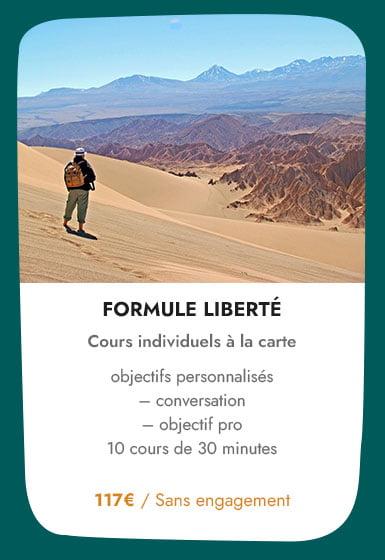 formule_liberte_es