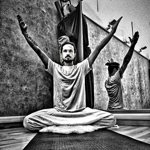 yoga_simonea_italien