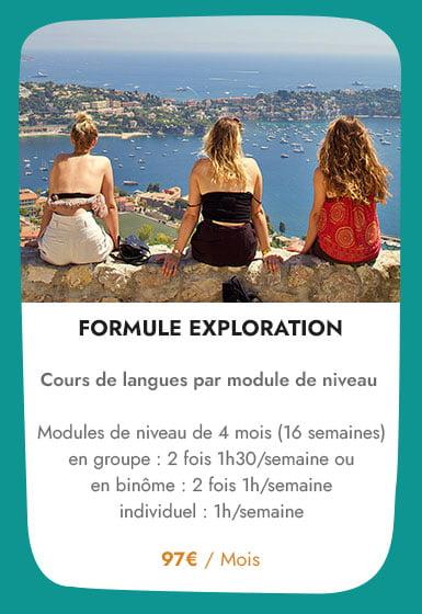 formule_exploration_francais