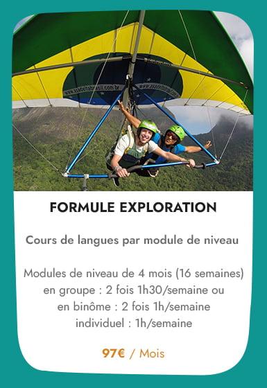 formule_exploration_pt