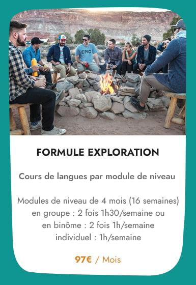 formule_exploration