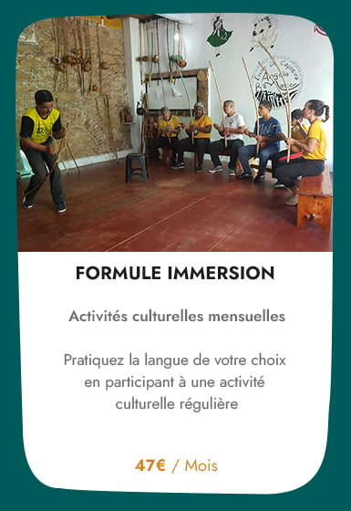 formule_immersion_pt