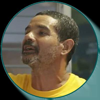 rogerio_capoeira_pt